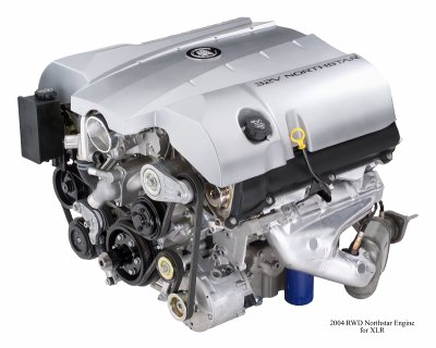 2004 Srx Engine Diagram Wiring Diagram