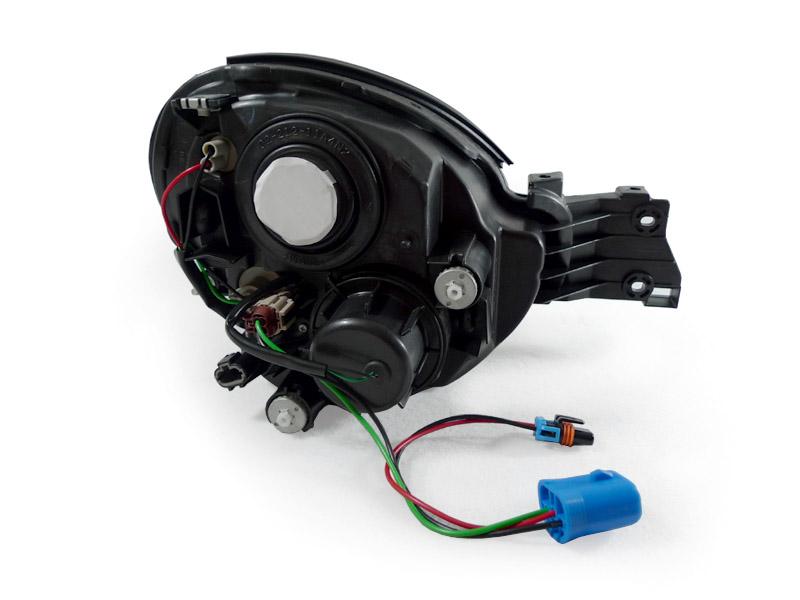 subaru v1 0 sti stereo wiring