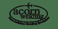 Logo_AcornWelding