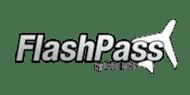 Logo_FlashPass