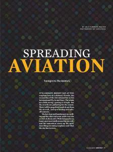aopa_pilot_201309 AVIATORS 4_Page_5 60
