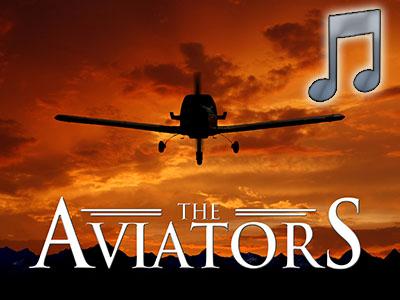 aviators+note