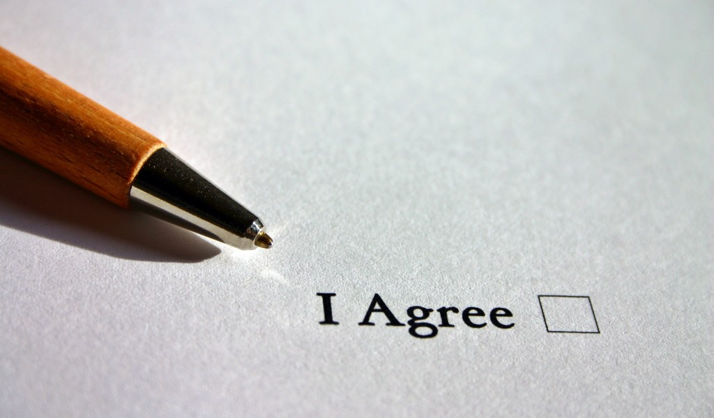 Beware of the Fine Print \u2013 Forced Arbitration Clauses in Employment