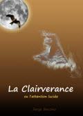 Clairverance