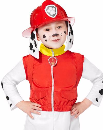 2015s Most Racist Halloween Costumes