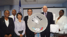 From_R-L_-_PS_Publc_Service_Esther_Bousquet__PM_Allen_Chastanet__Taiwan_Ambassadror_HE_Douglas_Shen___with_GINet_team._1__1_.jpg