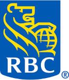RBC_Logo_1_.jpg