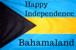 S-Bahamas-independence.png