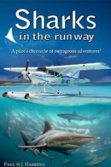 Sharks-in-the-Runway_1_.jpg