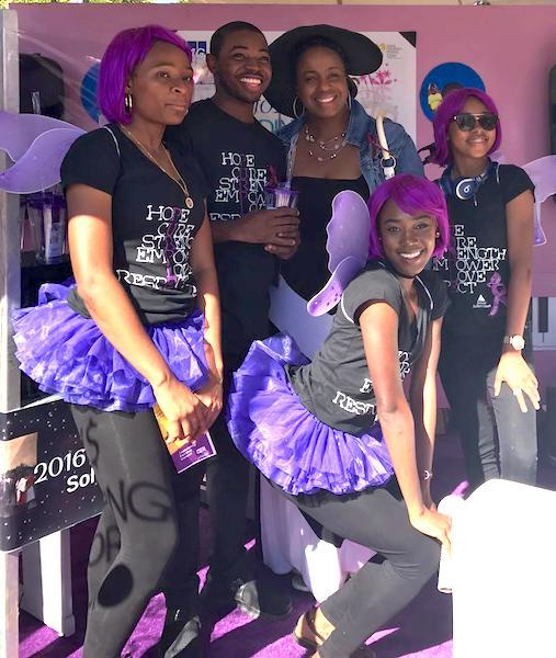 Junior Achievement Bahamas ophion - junior achievement bahamas