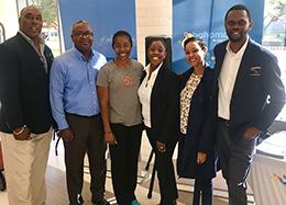 sm_Bahamasair_with_Bahamian_Olympian_at_Univ_Houston_1.jpg