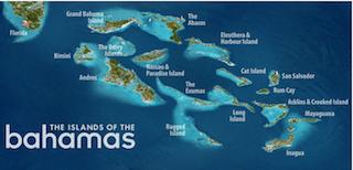 the_bahamas_1.png