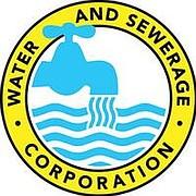 water__sewerage_t180.jpg