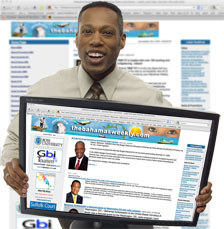 tbw-on-computer-screensm.jpg