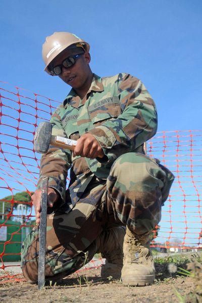 army mos resume builder