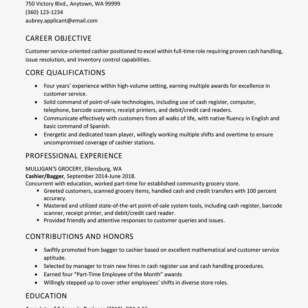 office manager desciption resume examples
