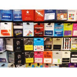 Rousing Less Sam S Club Gift Card Balance Walmart Sam S Club Gift Card Balance How To Buy Gift Cards