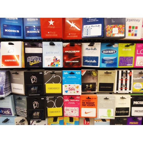 Medium Crop Of Sams Club Gift Card Balance