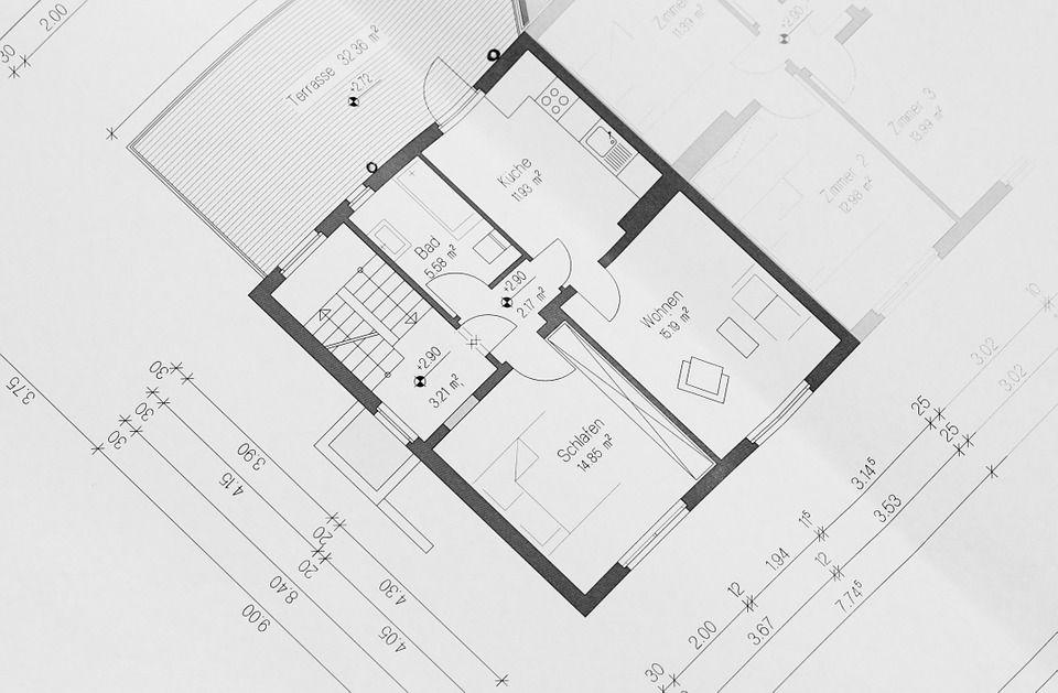 electrical business plan uk