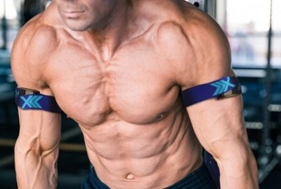 Blood-Flow-Restriction-Training-BFR-Training-Occlusion-Training-Featured
