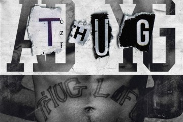 Thug-AD-Sorry-Jaynari-feat.-YG-Cover