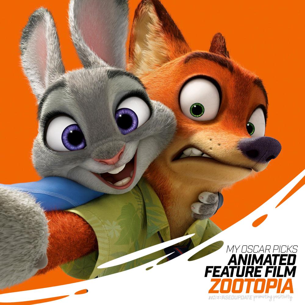 animatedfilm