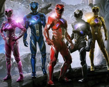 Power-Rangers-2017-Movie-Review