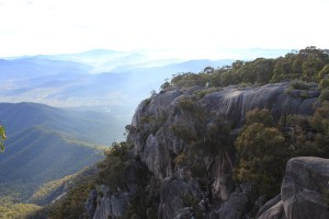 Mount Buffalo 3
