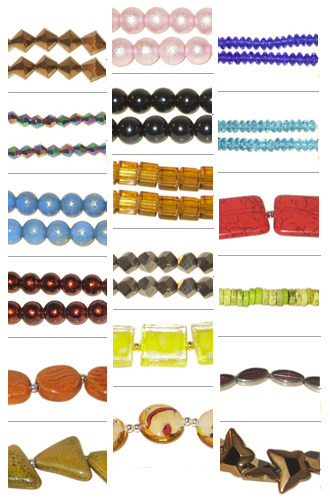 wholesale dollar beads