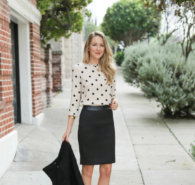 First 7 Pieces Of Clothing You NEED To Buy If You\u0027re Becoming An