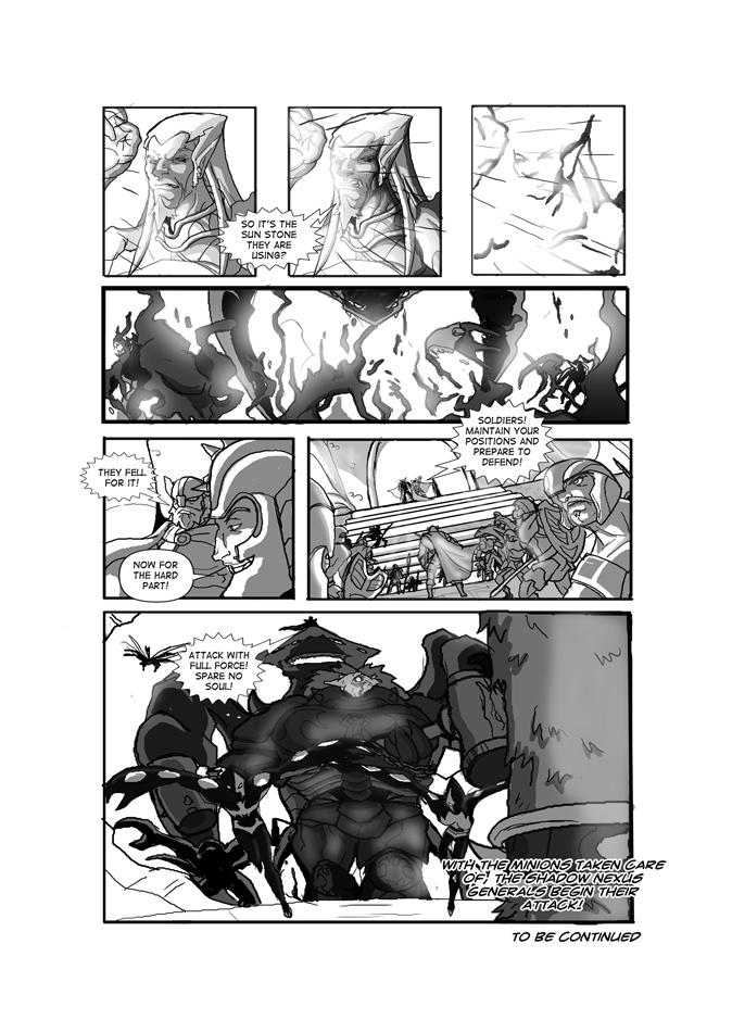 Page 35,Shadow Nexus Generals Unleashed!