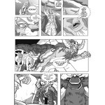 comic-2010-06-20-issue02_p12_THeEndofDays.jpg