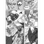 comic-2010-06-22-issue02_p14_LionsStrength.jpg