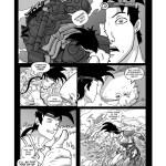 comic-2010-10-01-issue04_p08_ThePastFlashes.jpg