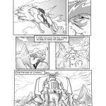 comic-2011-01-03-issue05p01ReturningHome.jpg