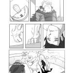 comic-2011-01-07-issue05p02TheMasterAwaits.jpg