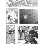 comic-2011-03-12-issue05p07Fromthe Deep.jpg