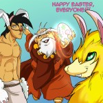 comic-2011-04-23-easterincentive copy.jpg