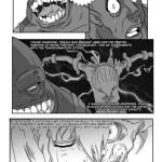 comic-2013-06-03-page14_Shaina.jpg