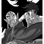 issue12_page01_Phoenix_Unleashed