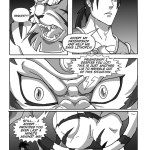 bl13_pg03- accepted