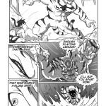 bl13_pg13_Retaliation