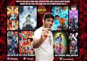delhi-poster-fest-2