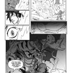 bl13_pg14_Destructive_Force