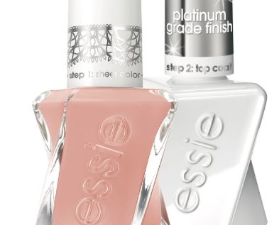 Essie Archives The Beauty Influencers