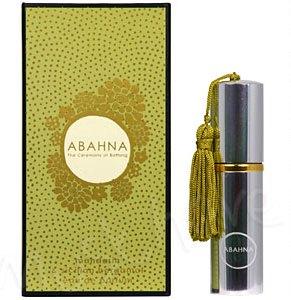 Abahna-Eau-de-Parfum-Mandarin-Sicilian-Bergamot-10ml