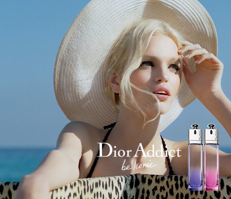 dior-addict-be-iconic-2013-homepage