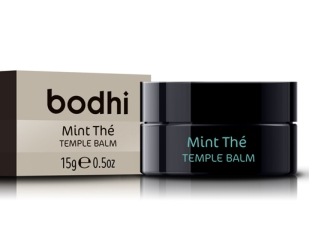 mint_the_temple_balm
