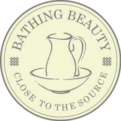 bathing-beauty-logo