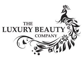 LuxuryBeautyCompany